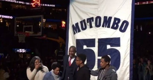 mount-mutombo-the-denver-nuggets-have-retired-dikembe-mutombos-55-jersey-video.jpg
