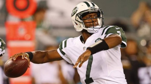 flight-delayed-new-york-jets-qb-geno-smith-has-a-torn-acl.jpg