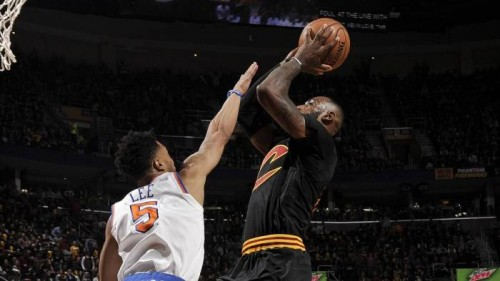 lebron-notches-a-triple-double-on-cavs-ring-date-as-the-cavaliers-defeated-the-new-york-knicks-117-88-video.jpg