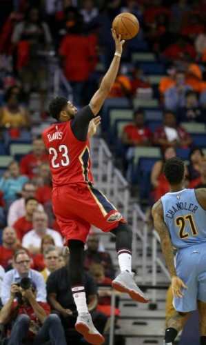 fear-the-brow-pelicans-star-anthony-davis-drops-50-points-in-his-2016-17-nba-debut-video.jpg