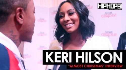keri-hilson-talks-her-character-and-more-at-the-almost-christmas-vip-screening-in-atlanta-with-hhs1987-video.jpg