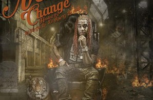 OKQ – Never Change Mixtape