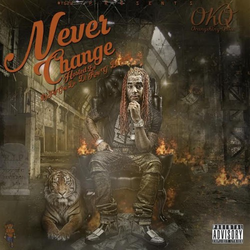 OKQ-Never-Change-Artwork-500x500 OKQ - Never Change Mixtape