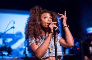 "SZA Says She ""Quits,"" Puts TDE On Blast For Album Delay"