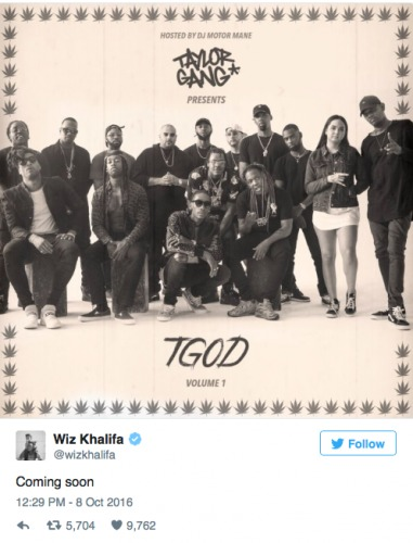 Screen-Shot-2016-10-10-at-10.37.38-AM-381x500 Wiz Khalifa Signs Taylor Gang To Atlantic Records And Announces New Compilation Project!
