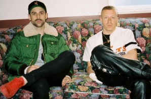 Macklemore & Ryan Lewis – Drug Dealer