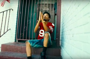 Rari – All I Ever Wanted (Video)
