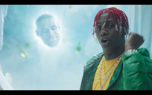Screen-Shot-2016-10-12-at-3.17.11-PM-500x313 Lil Yachty Stars In New Sprite Commercial W/ Lebron James (Video)