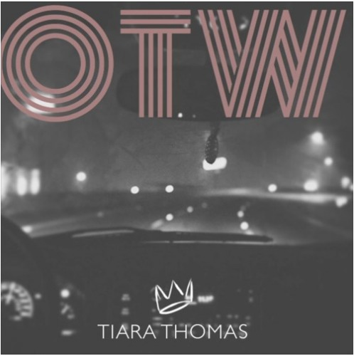 Screen-Shot-2016-10-18-at-11.47.38-PM-498x500 Tiara Thomas - OTW