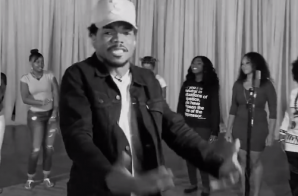 Chance The Rapper – How Great Ft. Jay Electronica & Nicole