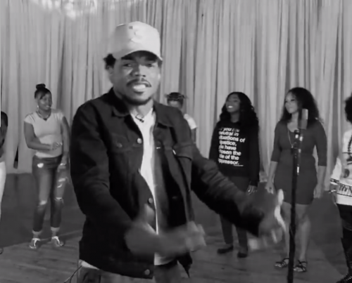 Screen-Shot-2016-10-20-at-8.23.03-PM-copy-500x403 Chance The Rapper - How Great Ft. Jay Electronica & Nicole