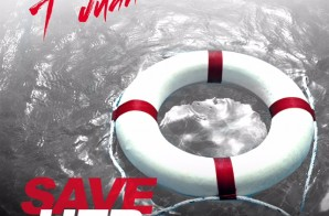 T'Juan – Save Her Ft. Project Pat