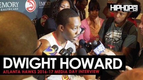 dwight-howard-talks-bringing-a-championship-to-atlanta-his-deal-with-peak-the-hawks-16-17-season-more-during-2016-17-atlanta-hawks-media-day-with-hhs1987-video.jpg