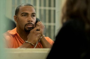 "STARZ Has Begun Production On Fourth Season Of ""Power"""