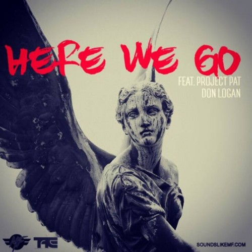 here-500x500 MF - Here We Go Ft. Gunplay & Project Pat
