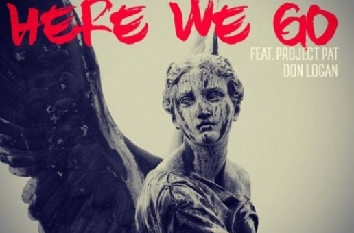 MF – Here We Go Ft. Gunplay & Project Pat