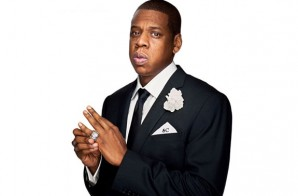 Jay Z Snags Nomination For The Songwriters Hall Of Fame!
