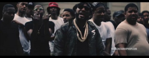 je-500x196 Jeezy x Bankroll Fresh - All There (Video)