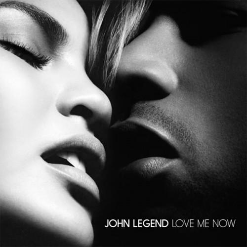 "john-legend-love-me-now-500x500 John Legend Teases New Single ""Love Me Now"""