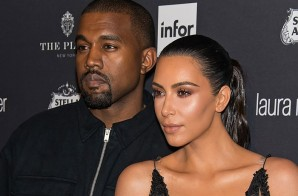 Kim Kardashian Held At Gunpoint In Paris, Kanye West Cuts Concert Short In NYC