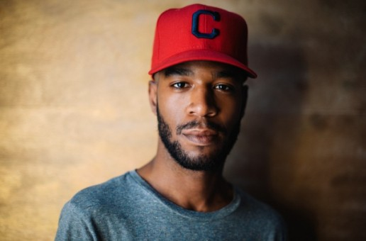 Kid Cudi Checks Into Rehab For Depression & Suicidal Urges