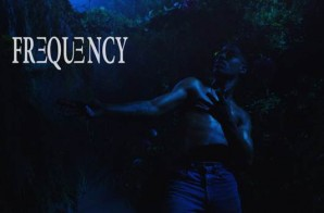Kid Cudi – Frequency (Video)