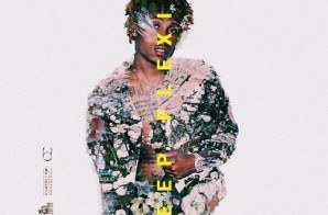 Rich The Kid – Don't Want Her