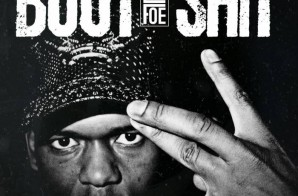 LUD FOE – Bout Shit