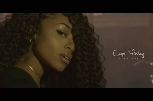 Stassi – Come and See Me (Video)