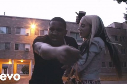 What It Do – For Us Ft. Quake & Zaa (Video)
