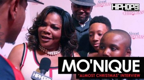 monique-talks-her-role-as-aunt-may-her-favorite-family-holiday-moments-more-at-the-almost-christmas-vip-screening-in-atlanta-with-hhs1987-video.jpg