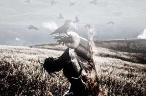 Travi$ Scott – Days Before Birds (EP)