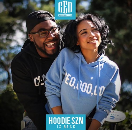 ceo-millionaires-release-their-hoodie-szn-collection-photos2.jpg