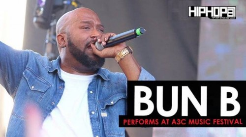 "unnamed-2-2-500x279 Bun B Performs ""Trap or Die"", ""Big Pimpin"" & More at the 2016 A3C Music Festival (Video) (Shot by Danny Digital)"
