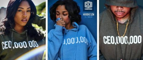 ceo-millionaires-release-their-hoodie-szn-collection-photos.jpg