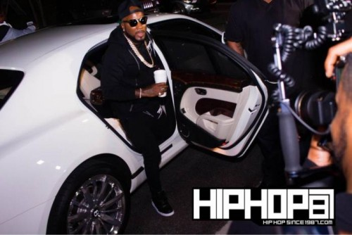 unnamed-2-5-500x334 Trap or Die 3: Jeezy Host a Private 'Trap or Die 3' Listening Event in Atlanta (Recap)