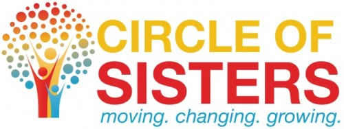 unnamed-24-500x188 Mothers of Eric Garner & Oscar Grant Speak At Circle of Sisters Expo