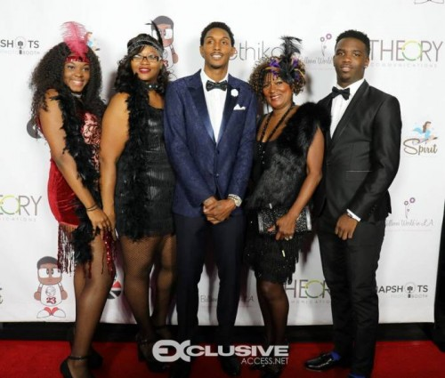 unnamed-32-500x425 Jordan Clarkson, Karen Civil, Angel Brinks, Brandon Ingram & More Celebrate LA Lakers Star Lou Williams 30th Birthday in Los Angeles (Recap)