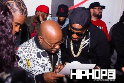 unnamed-4-3-500x334 Trap or Die 3: Jeezy Host a Private 'Trap or Die 3' Listening Event in Atlanta (Recap)