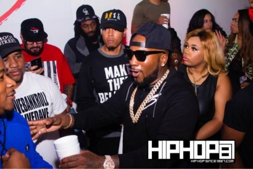 unnamed-5-2-500x334 Trap or Die 3: Jeezy Host a Private 'Trap or Die 3' Listening Event in Atlanta (Recap)
