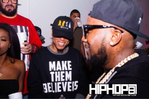 unnamed-6-1-500x334 Trap or Die 3: Jeezy Host a Private 'Trap or Die 3' Listening Event in Atlanta (Recap)