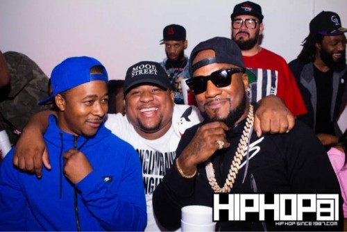 unnamed-9-1-500x334 Trap or Die 3: Jeezy Host a Private 'Trap or Die 3' Listening Event in Atlanta (Recap)