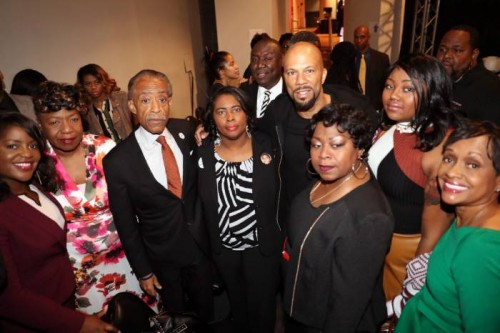 unspecified-500x333 Mothers of Eric Garner & Oscar Grant Speak At Circle of Sisters Expo