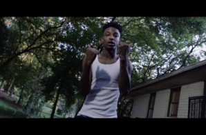 21 Savage – No Heart (Video)