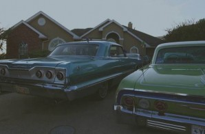 Curren$y – Anybody (Video)