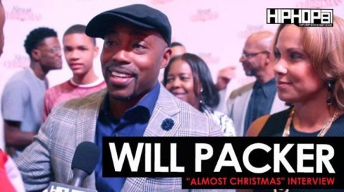 "will-500x279 Will Packer Talks Filming ""Almost Christmas"", Casting the Talent for the Film, His Favorite Family Holiday Moment & More at the ""Almost Christmas"" VIP Screening in Atlanta with HHS1987 (Video)"