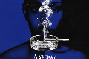 Clayt – Ashtray Ft. Honesty (Prod. By Andre Joyner)