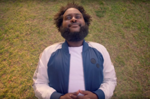 Bas – Clouds Never Get Old (Video)
