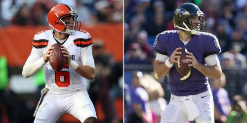 Cw3acqAXcAALqDr-500x250 TNF: Cleveland Browns vs. Baltimore Ravens (Week 10 Predictions)