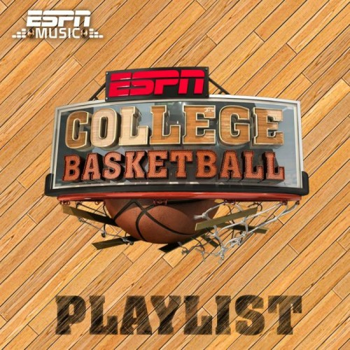 espn-atlantic-records-team-up-for-this-dope-2016-college-basketball-season-playlist.jpg